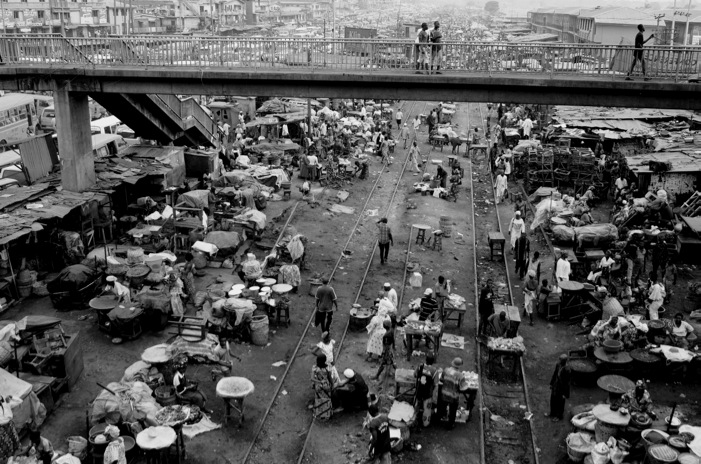 LagosmarketWeb